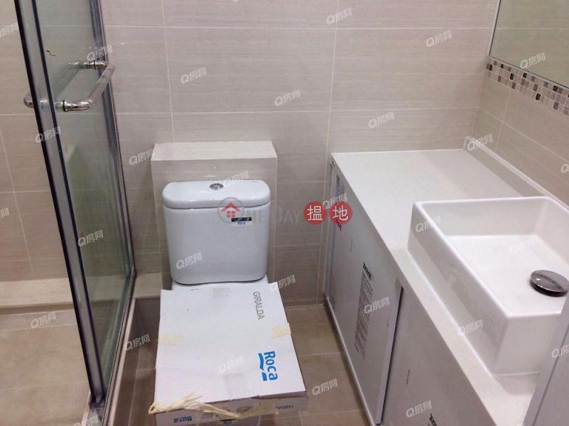 Cypresswaver Villas | 1 bedroom High Floor Flat for Sale 32 Cape Road | Southern District, Hong Kong | Sales HK$ 33M