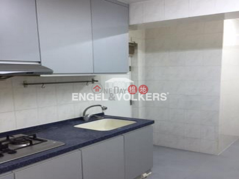2 Bedroom Flat for Rent in Causeway Bay, Vienna Mansion 華納大廈 Rental Listings | Wan Chai District (EVHK38853)