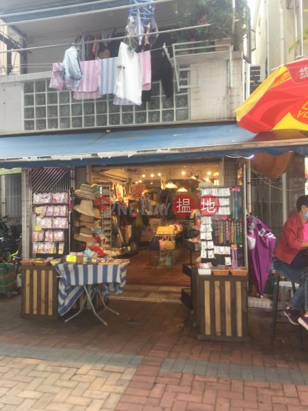 87 San Hing Street (87 San Hing Street) Cheung Chau|搵地(OneDay)(2)