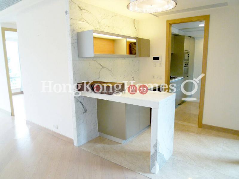 HK$ 2,450萬|南灣-南區南灣兩房一廳單位出售