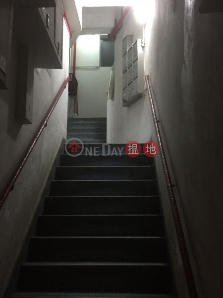 2-4 Eastern Street (2-4 Eastern Street) Sai Ying Pun|搵地(OneDay)(1)