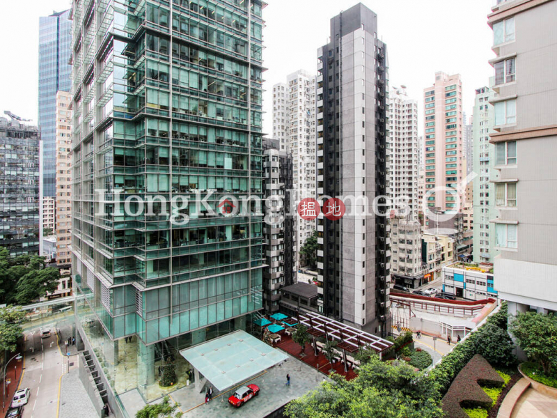Property Search Hong Kong   OneDay   Residential Rental Listings   2 Bedroom Unit for Rent at Star Crest