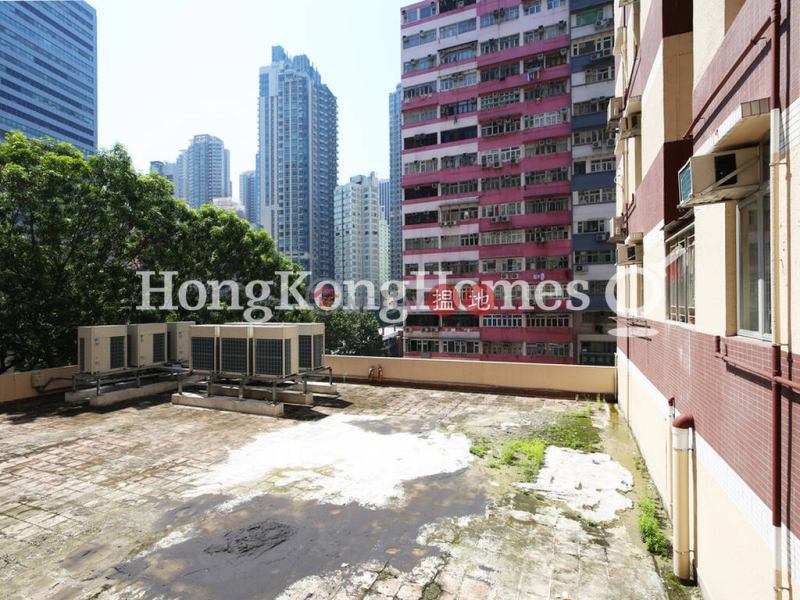 Property Search Hong Kong | OneDay | Residential | Sales Listings 2 Bedroom Unit at Hay Wah Building Block B | For Sale