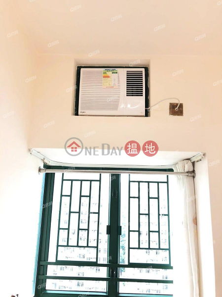 HK$ 20,800/ month | Block 2 East Point City Sai Kung, Block 2 East Point City | 3 bedroom High Floor Flat for Rent