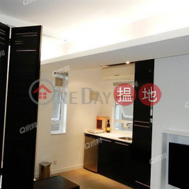 Ryan Mansion | 1 bedroom Mid Floor Flat for Sale|Ryan Mansion(Ryan Mansion)Sales Listings (XGGD677700049)_0