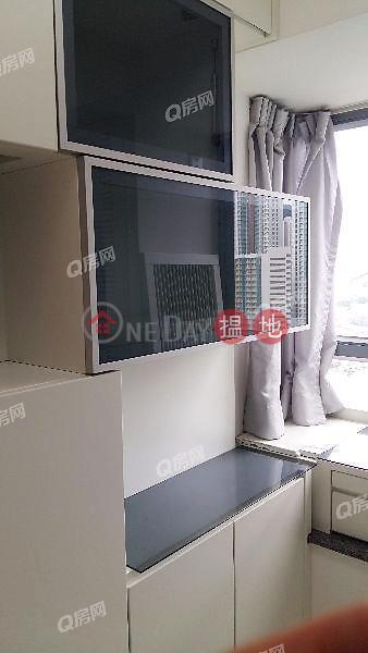 Tower 6 Grand Promenade | 2 bedroom Low Floor Flat for Sale | Tower 6 Grand Promenade 嘉亨灣 6座 Sales Listings