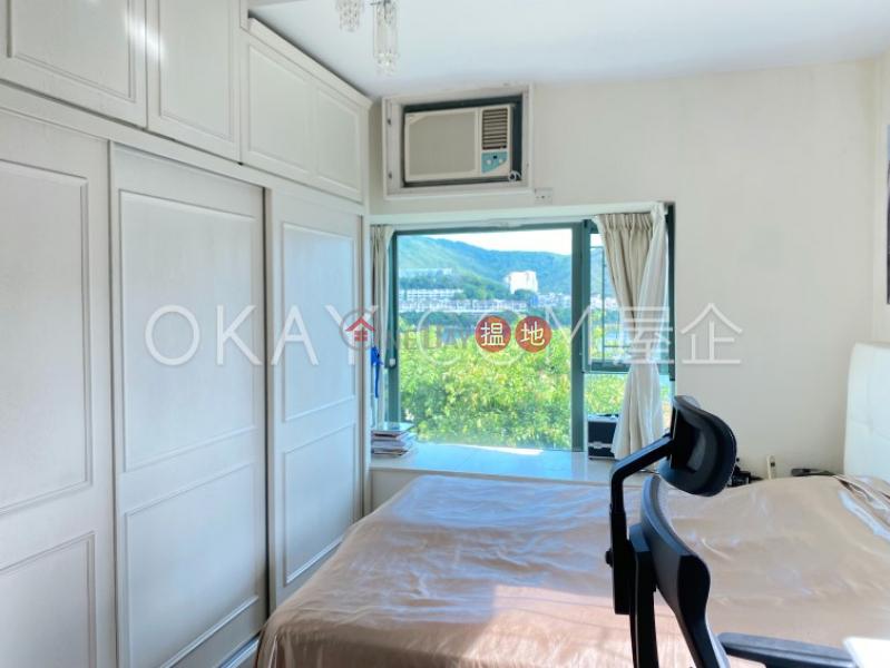 Popular 3 bedroom with balcony | Rental, 18 Costa Avenue | Lantau Island Hong Kong | Rental HK$ 35,000/ month
