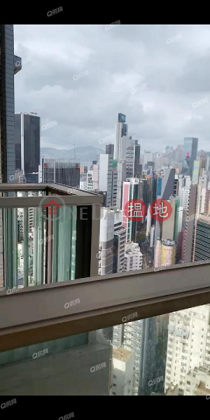 The Avenue Tower 3   High Floor Flat for Sale   The Avenue Tower 3 囍匯 3座 Sales Listings