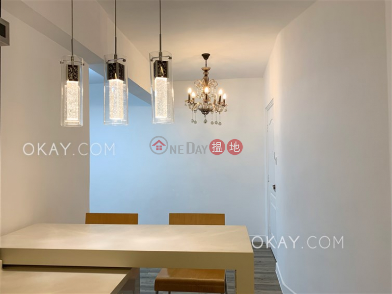 HK$ 16M Bright Star Mansion Wan Chai District Luxurious 2 bedroom in Causeway Bay | For Sale