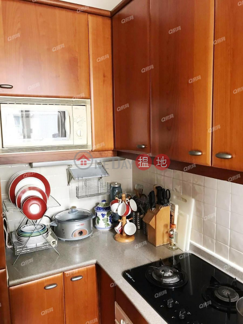 Star Crest | 2 bedroom Mid Floor Flat for Rent|Star Crest(Star Crest)Rental Listings (XGGD780000076)_0