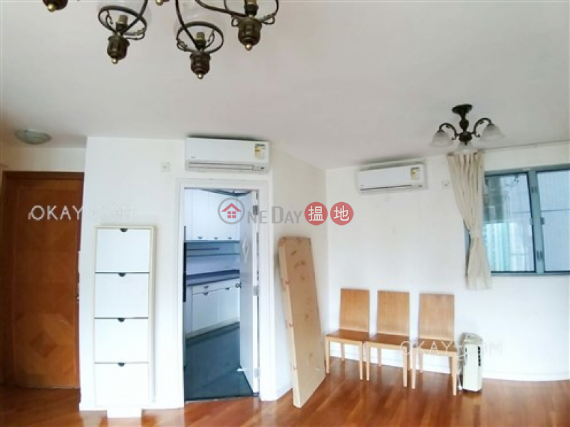 Nicely kept 2 bedroom in Quarry Bay | For Sale | The Floridian Tower 2 逸意居2座 Sales Listings