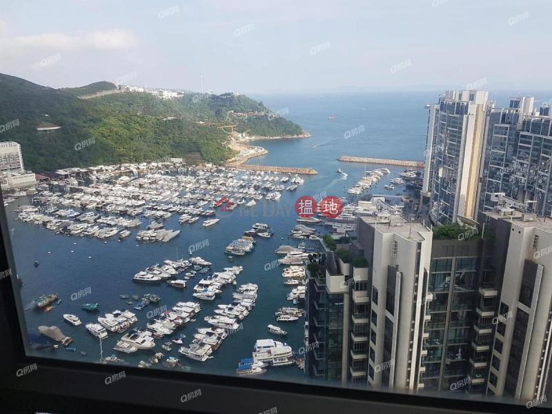 Sham Wan Towers Block 2 | 3 bedroom High Floor Flat for Rent | Sham Wan Towers Block 2 深灣軒2座 Rental Listings