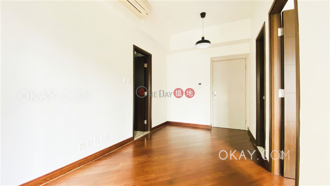 One Pacific Heights, Low, Residential | Sales Listings | HK$ 9.1M