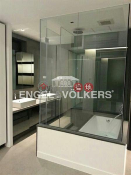 山村臺 31-33 號請選擇-住宅-出租樓盤|HK$ 60,000/ 月