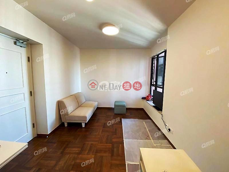 Property Search Hong Kong | OneDay | Residential | Rental Listings | Scenic Rise | 2 bedroom Mid Floor Flat for Rent