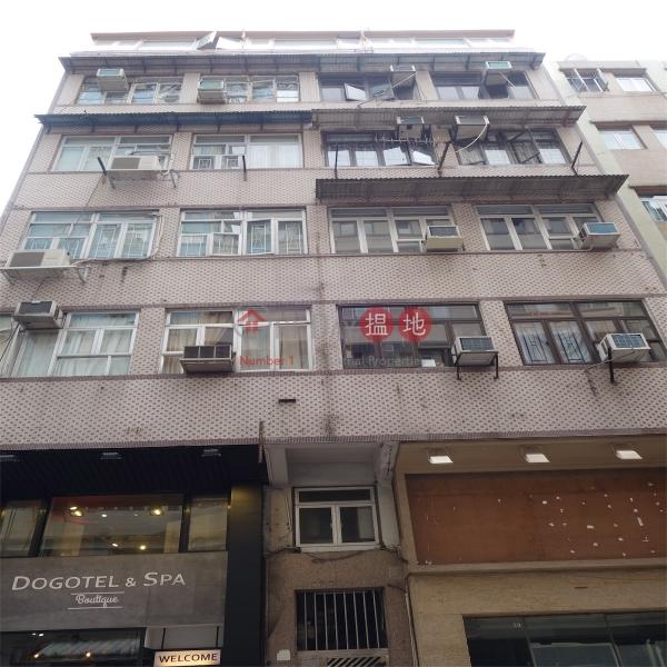 奕蔭街21-23號 (21-23 Yik Yam Street) 跑馬地 搵地(OneDay)(3)