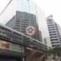 新港中心第一座 (Silvercord Tower 1) 油尖旺廣東道30號|- 搵地(OneDay)(1)