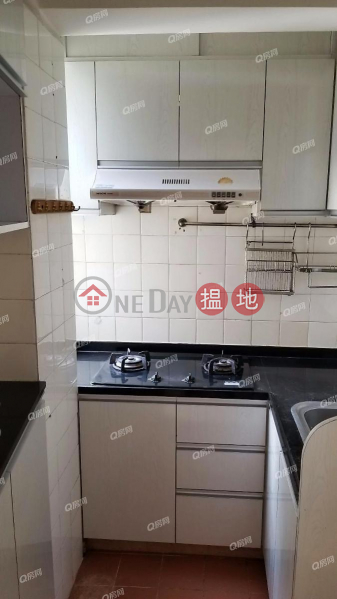 Property Search Hong Kong | OneDay | Residential, Sales Listings | Wing Fu Mansion | 2 bedroom High Floor Flat for Sale