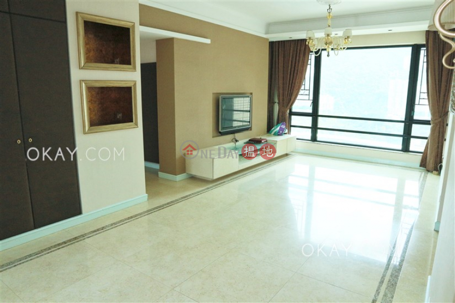 The Leighton Hill High Residential Rental Listings, HK$ 68,000/ month