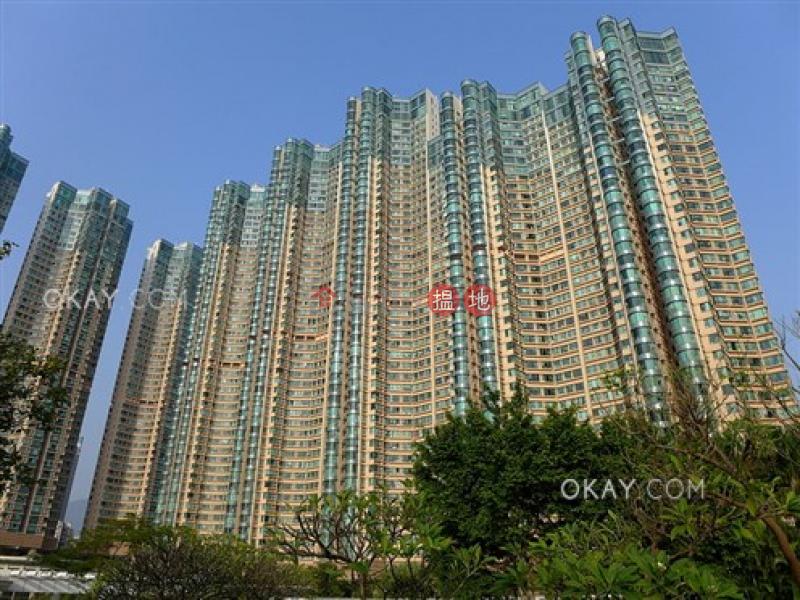 柏景灣|低層|住宅出租樓盤-HK$ 30,000/ 月