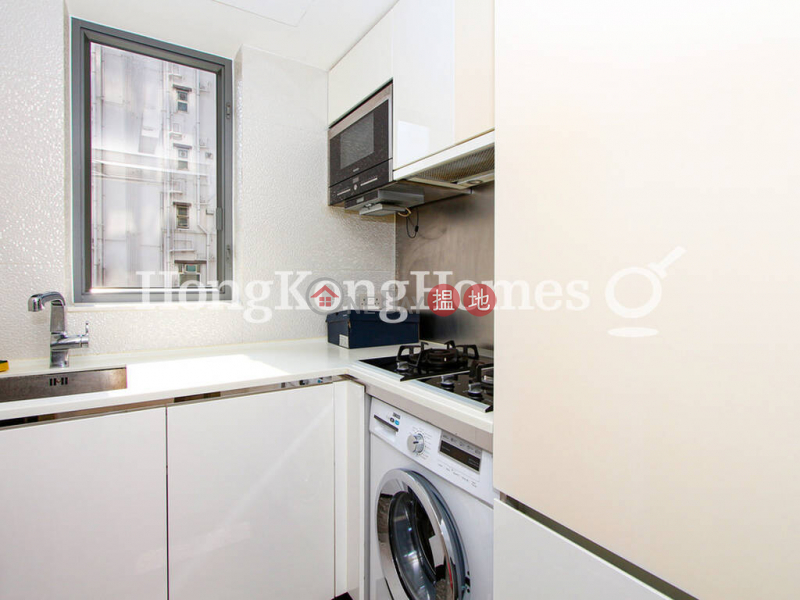 3 Bedroom Family Unit for Rent at Centre Point, 72 Staunton Street | Central District | Hong Kong | Rental, HK$ 34,000/ month