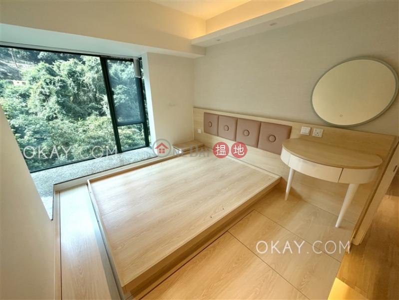 Unique 2 bedroom with parking | For Sale, 18 Old Peak Road | Central District, Hong Kong, Sales | HK$ 19M