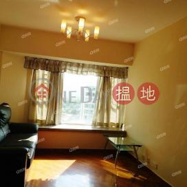 Sereno Verde La Pradera Block 11 | 2 bedroom Low Floor Flat for Rent