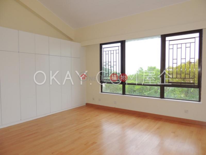 HK$ 140,200/ 月文禮苑南區4房2廁,實用率高,連車位,獨立屋文禮苑出租單位