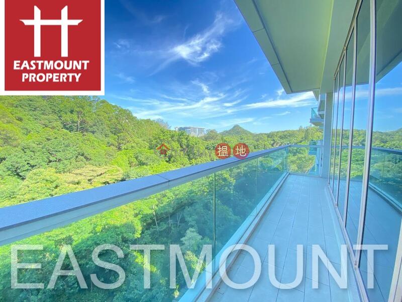 清水灣 Mount Pavilia 傲瀧樓房出售及出租-低密度豪宅優尚豪宅地段 出售單位|傲瀧(Mount Pavilia)出售樓盤 (EASTM-SCWHH38)
