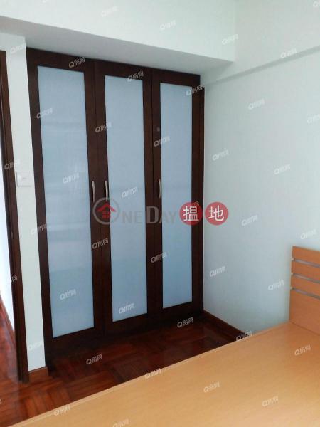 Sereno Verde La Pradera Block 11 | Low, Residential, Rental Listings | HK$ 11,800/ month