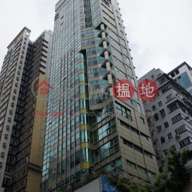 North Point Asia Pac Centre ,North Point, Hong Kong Island