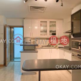 2房1廁《長春大廈出售單位》|灣仔區長春大廈(Cheong Chun Building)出售樓盤 (OKAY-S67882)_3