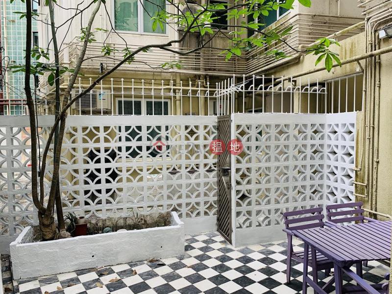 Fu Yee Court   Unknown Residential, Rental Listings   HK$ 18,000/ month