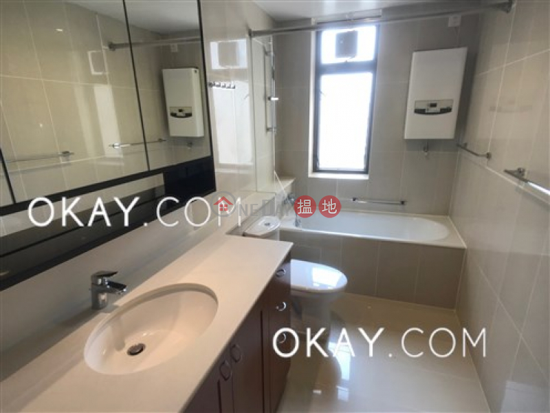 Bamboo Grove Low, Residential Rental Listings, HK$ 90,000/ month