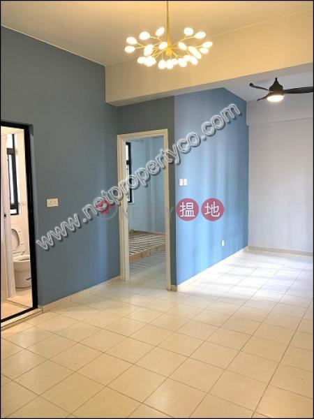 24-25 Canal Road East, Low | Residential | Rental Listings, HK$ 13,500/ month