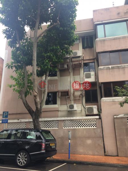 Fairview House (Fairview House) Yau Yat Chuen|搵地(OneDay)(2)