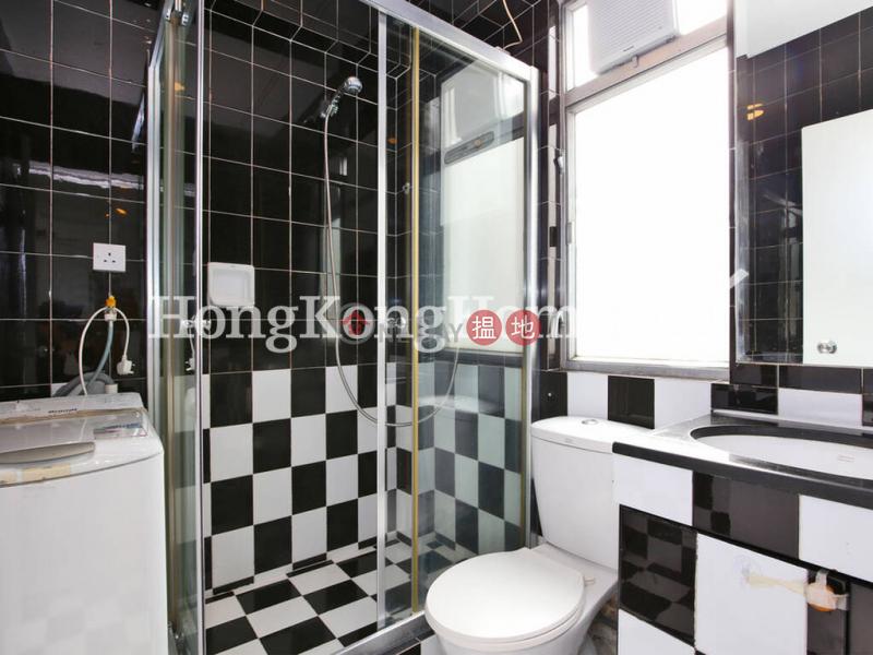景輝大廈B座未知-住宅-出售樓盤|HK$ 1,600萬
