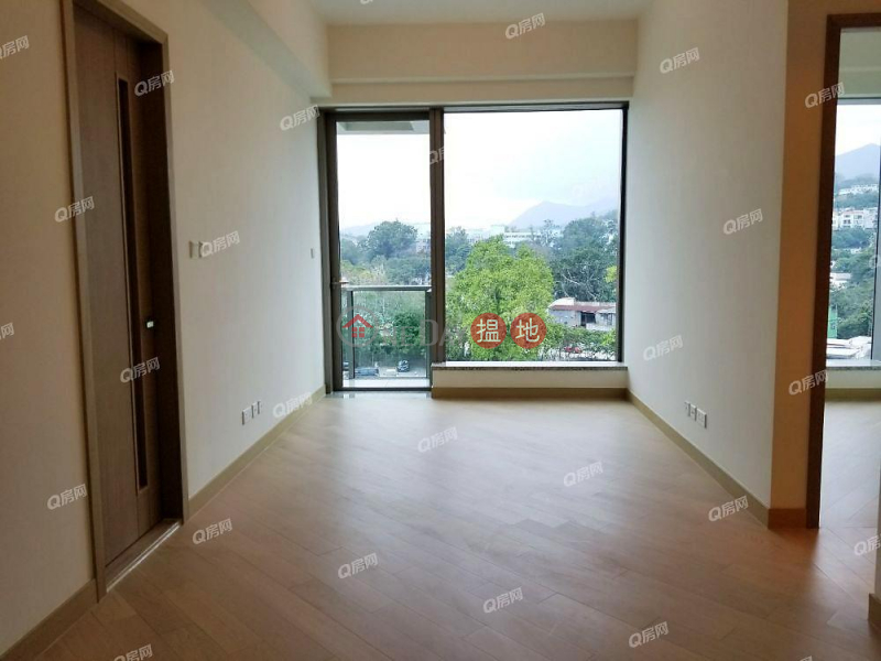 Property Search Hong Kong | OneDay | Residential, Rental Listings, The Mediterranean Tower 5 | 3 bedroom High Floor Flat for Rent