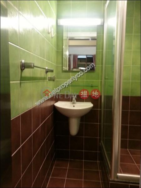 Kong Chian Tower Low Residential | Rental Listings | HK$ 16,000/ month