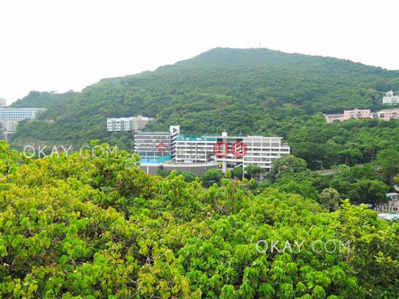 香港搵樓|租樓|二手盤|買樓| 搵地 | 住宅-出售樓盤-3房2廁,連租約發售,連車位,露台金粟街 3 號出售單位