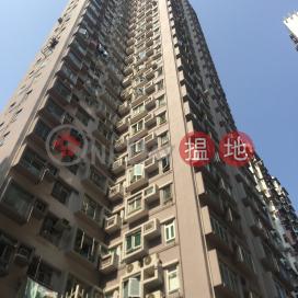 Kwong Fai Mansion,Mong Kok, Kowloon