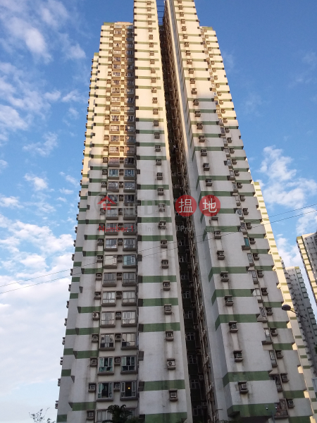 Marina Garden Block 2 (Marina Garden Block 2) Tuen Mun|搵地(OneDay)(1)
