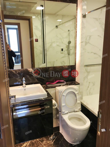 HK$ 900萬-Grand Yoho-元朗地標名廈,地鐵上蓋,廳大房大《Grand Yoho買賣盤》