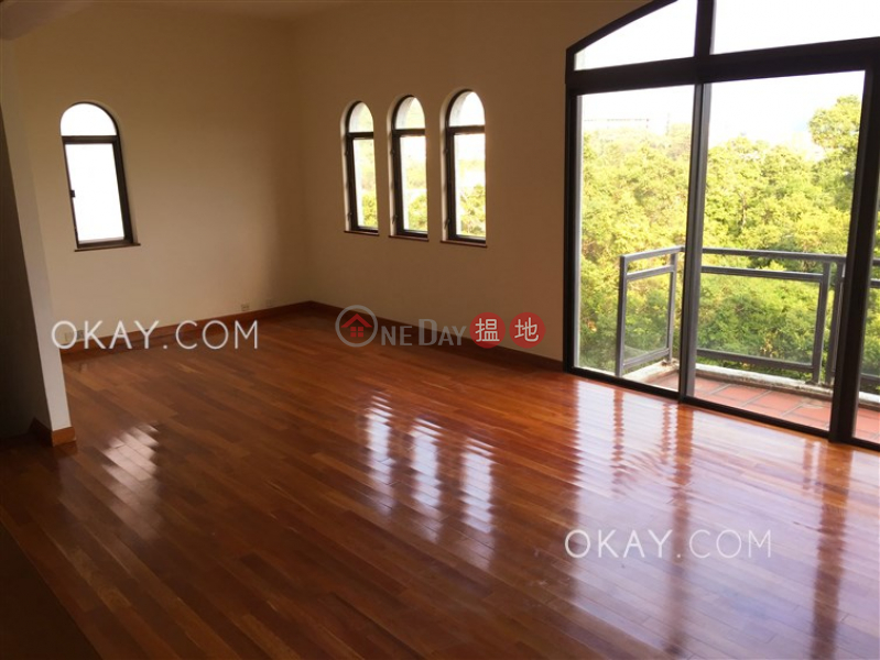 Casa Del Sol | Unknown, Residential, Rental Listings | HK$ 148,000/ month