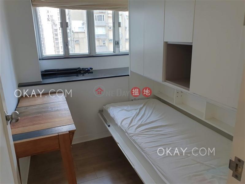 HK$ 28,000/ month | The Rednaxela Western District | Charming 3 bedroom on high floor | Rental