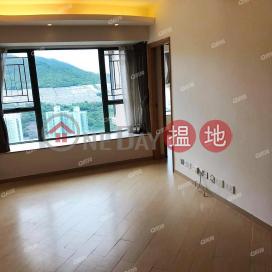 Tower 7 Island Resort | 2 bedroom High Floor Flat for Sale|Tower 7 Island Resort(Tower 7 Island Resort)Sales Listings (XGGD737702434)_0