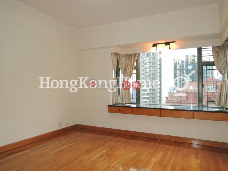 雍景臺未知|住宅|出售樓盤|HK$ 3,100萬