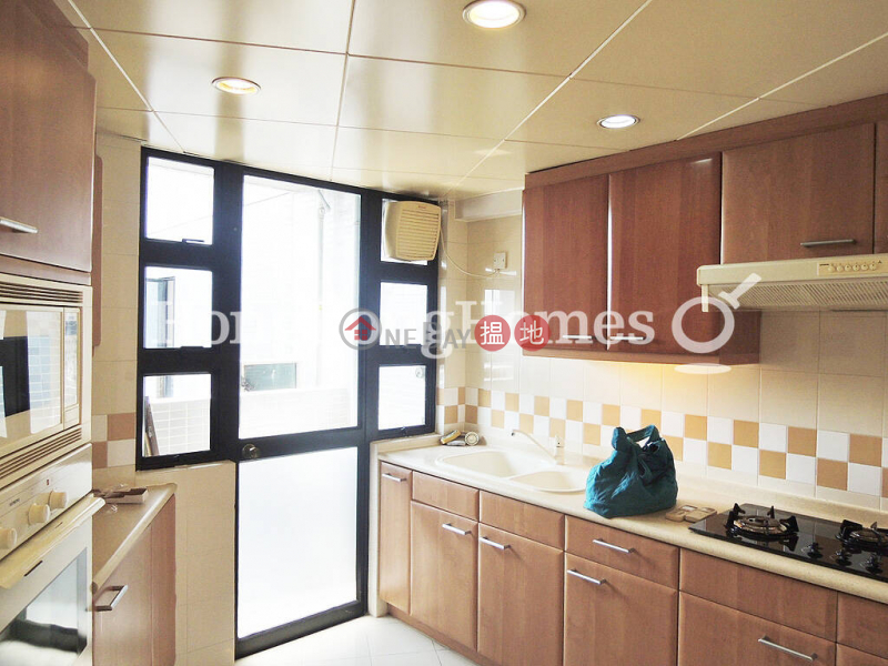 The Royal Court   Unknown, Residential Rental Listings   HK$ 59,000/ month