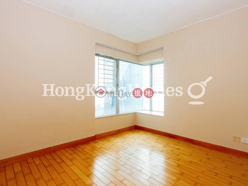 Waterfront South Block 1 | Unknown Residential Rental Listings, HK$ 50,000/ month
