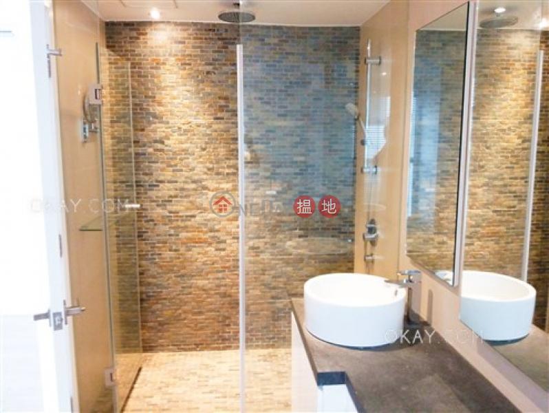 香港搵樓|租樓|二手盤|買樓| 搵地 | 住宅|出租樓盤|3房2廁,極高層,連車位,露台《翠峰園A-F座出租單位》